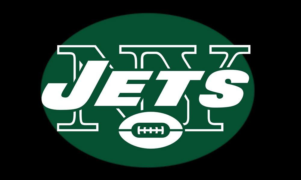 Dynasty Capsule New York Jets 2018 Dynasty Value