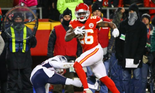 DLF's 2019 Predictions: Best Dynasty Sell