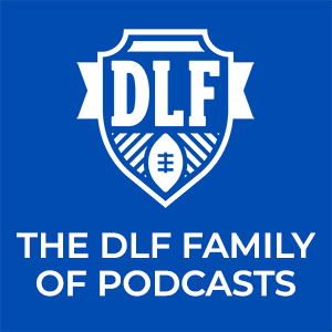DLF Family of Podcasts